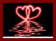 Corações flexíveis