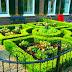 Dutch famous gardens