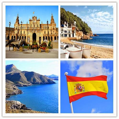 Espagne VPN gratuit