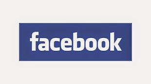 facebookissa!