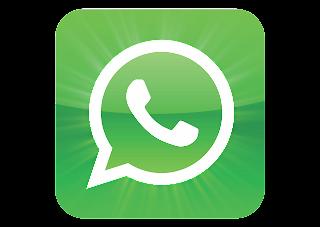 Whatsapp Logo Vector download free