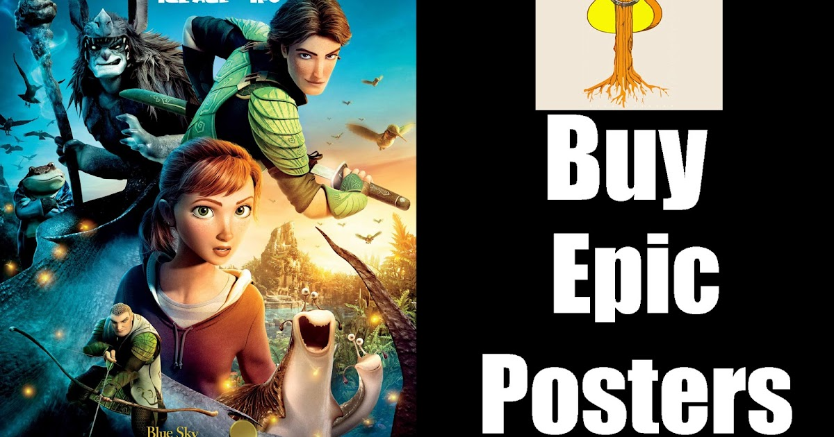 Epic Full Movie Download ~ Free Hd Free Movie Download