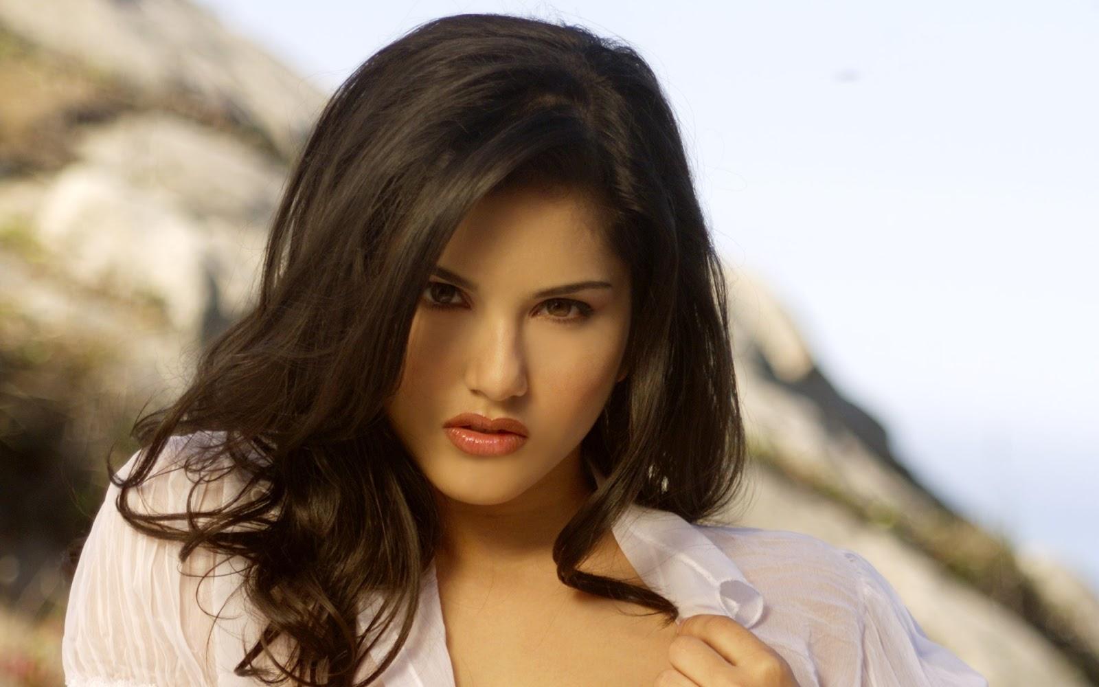 Фото санни леон, Sunny Leone - все эротические фото модели 3 фотография