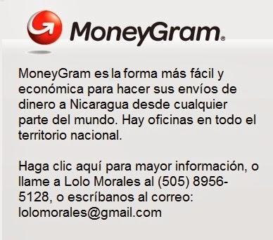 http://extwww.moneygram.com/MGI/ES/NI/Send/Send.htm?CC=NI&LC=ES