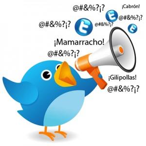 Está claro que Twitter da para todo, pero no sobra ser precavido y seguir algunas recomendaciones que, como usuarios y seguidores, le servirán mucho para utilizar de mejor forma esta red social. Ah, y también para no resultar siendo la comidilla de cientos de twitteros que no tienen compasión con la información curiosa o malintencionada que se publica. Así las cosas, ENTER.CO presenta un listado de los 10 errores que no debería cometer usted en la red de microblogging. 1. Convertirse en un twittero fastidioso. A personajes como el presidente de Estados Unidos, Barack Obama, Mike Tyson, Shakira, entre otros,