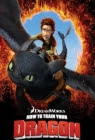 Como entrenar a tu Dragon (2010) Online