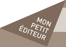 http://www.monpetitediteur.com/