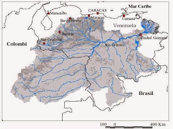 Conjuntos regionales en venezuela geografa de venezuela 3er ao thecheapjerseys Choice Image