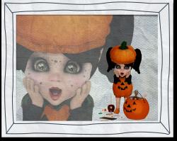 http://www.4shared.com/rar/dvabaAnice/FZ_HalloweenCandieGirl.html