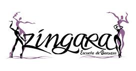 ZINGARA Escuela de Danzas