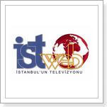 ist web tv