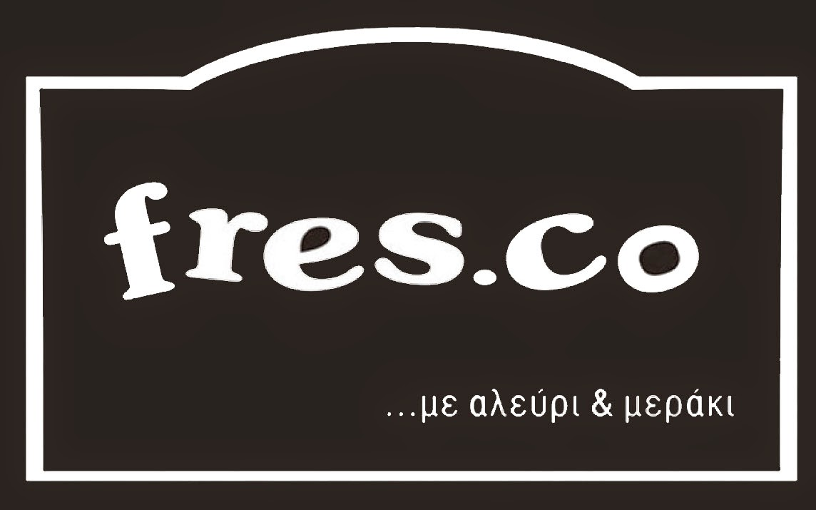 fres.co