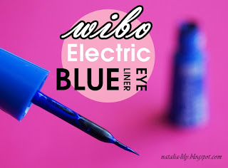 http://natalia-lily.blogspot.com/2013/07/wibo-kobaltowy-matowy-eye-liner-do-oczu.html