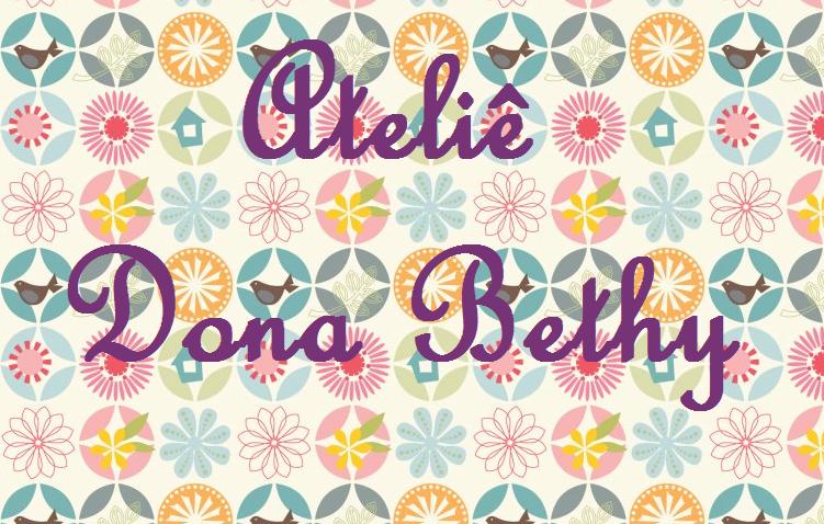Ateliê Dona Bethy