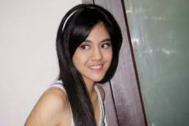 Foto Seksi DJ Putri Una Terbaru