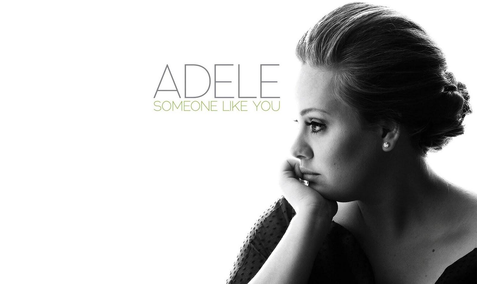 http://1.bp.blogspot.com/-faJcsRWOGNA/TzUUytchQ2I/AAAAAAAABSE/pIHrvX9cJQ0/s1600/Adele-IMAGENES.jpg