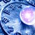 Το Ωροσκόπιο των Σχέσεων  ΚΑΙ ο έρωτας την εβδομάδα 29 Σεπτεμβρίου με 5 Οκτωβρίου.