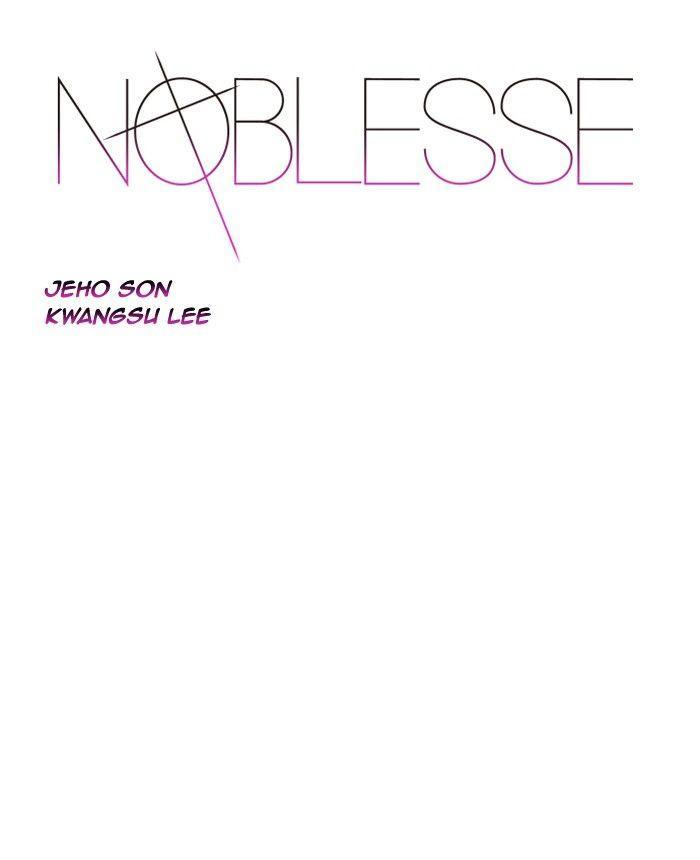 Noblesse Chap 501 . Next Chap Chap 502