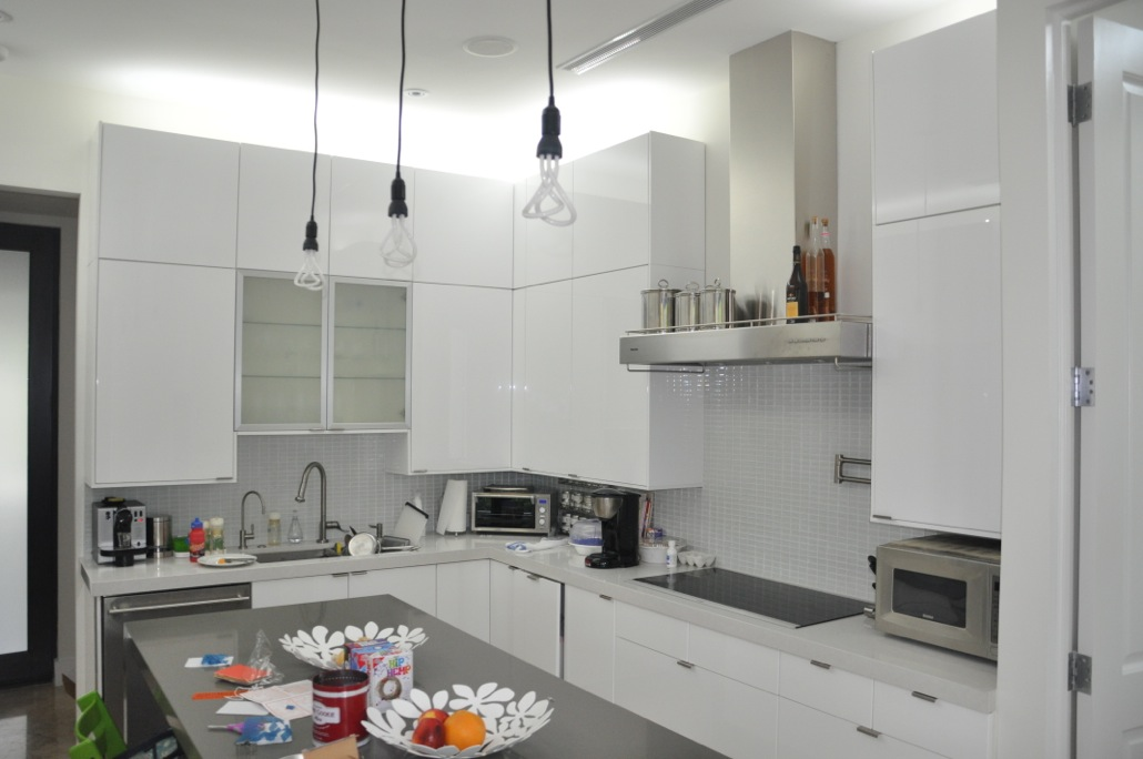 get our free ebook how to budget for an ikea kitchen remodel - Kitchen Remodel Stores