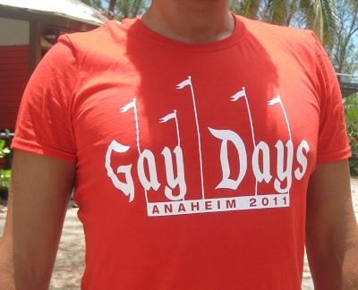 free massive gay free porn idex