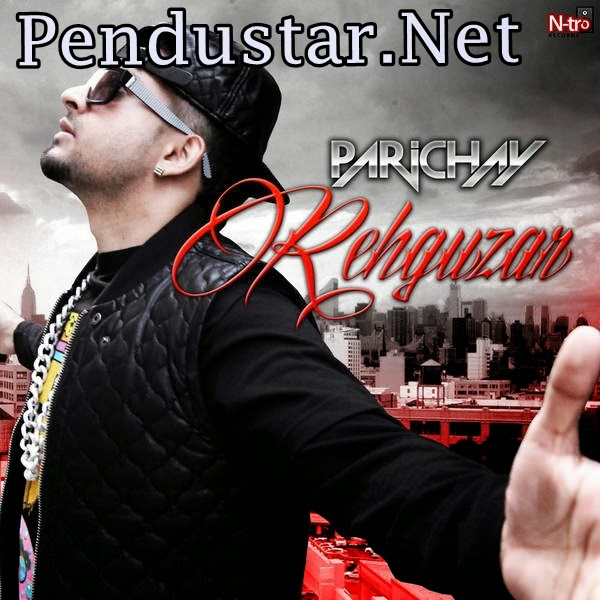 Mp Free Download Hd Mp Download Latest Punjabi Mp Songs Download
