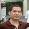 Manuel Chacón Rodríguez