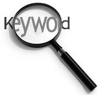 Best Keyword Tools