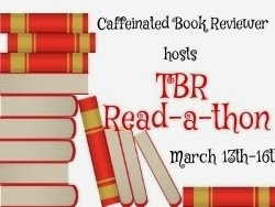 http://caffeinatedbookreviewer.com/2015/03/tbr-read-a-thon-begins-join-in-the-fun.html