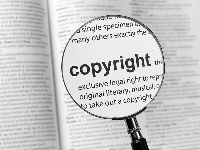 "THE NEW ""ERA"" FOR COPYRIGHT INTERNET LIABILITY IN ITALY IS NOW ON"