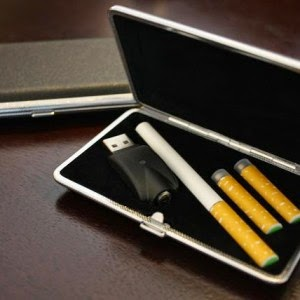 Buy E Cigarettes Brisbane