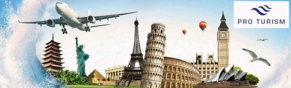 PRO Turism