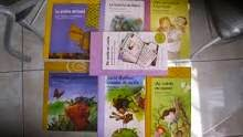 http://www.librosalfaguarainfantil.com/uploads/ficheros/noticia/principal/201310/principal-catalogo-2014-plan-lector.pdf