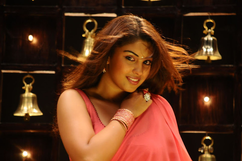 Richa Gangopadhyay Stills Gallery hot images