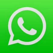 Download Whatsapp 2.11.7 For Ios Free