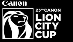 SGfootball Lion City Cup News