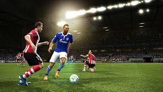 path pes 2012,patch versi 3