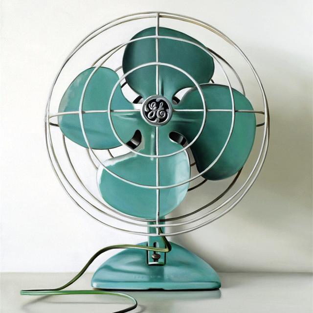 Airea condicionado page 414 - Ventiladores de techo antiguos ...