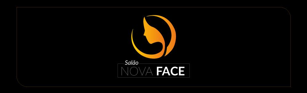 salaonovaface.com
