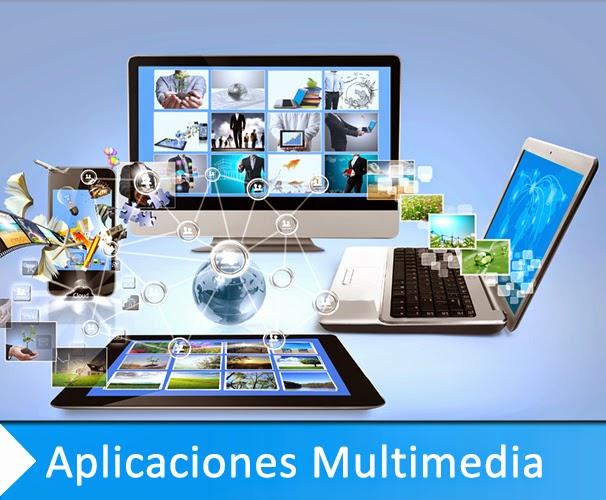 Aplicacion multimedia - Definicion de multimedia ...