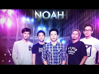 buy the original CD or use the RBT and NSP to support the singer  Unduh  Noah - Cinta Bukan Dusta.Mp3s New Songs Downloads