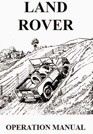 Propshafts Range Rover Sport Parts Shop additionally V8 Engine Flywheel likewise Fittings And External Trim Parts as well Swivel pin   ball housing   series land rover moreover S Rv Catalog. on land rover series gearbox