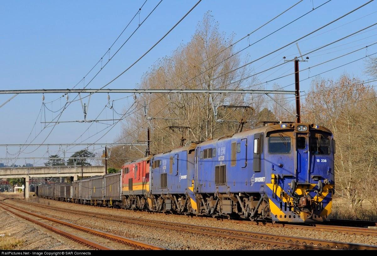 RailPictures.Net (81)