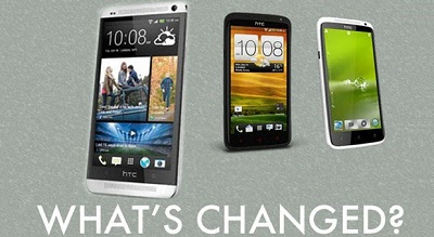 htc one vs one x plus specs reviews, compare between htc one x plus vs htc one snapdragon 600