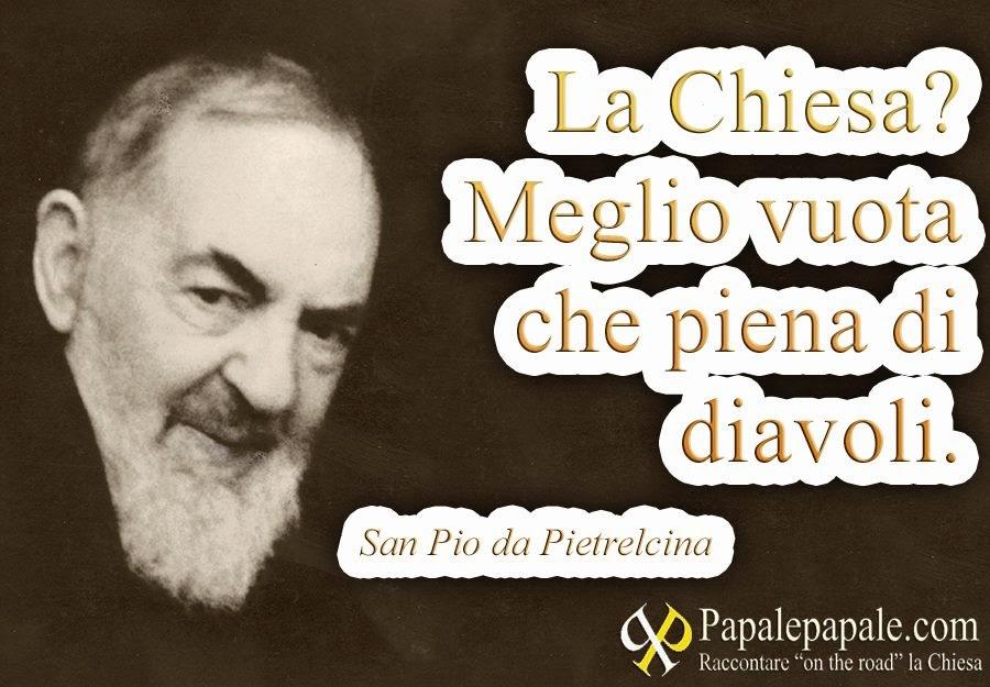 Padre Pio e le anime del purgatorio Teleradiopadrepio it - frasi per i defunti padre pio