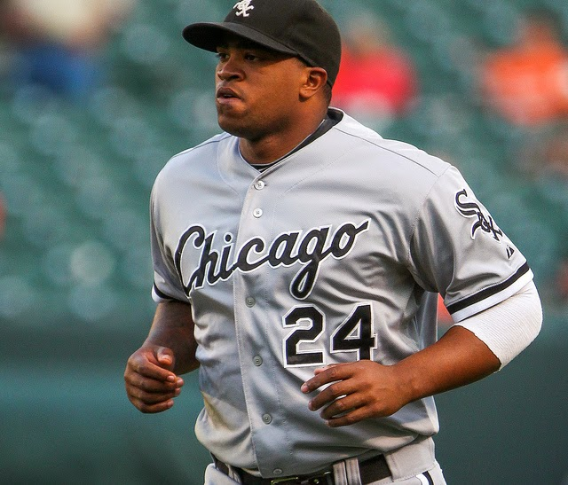 The baseball kid dayan viciedo tyler flowers dragging down white after getting swept by the kansas city royals over the weekend the white sox 33 37 have now lost a season high four games in a row and are a season worst mightylinksfo