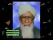 Syeikhuna Khawajah Khan Mohammad