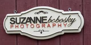 fachada de estúdio fotográfico