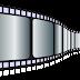 Convierte vídeos con Apowersoft