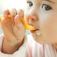 Thực phẩm cho trẻ biếng ăn, bebiengan.vn