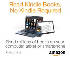Free Kindle Reading App